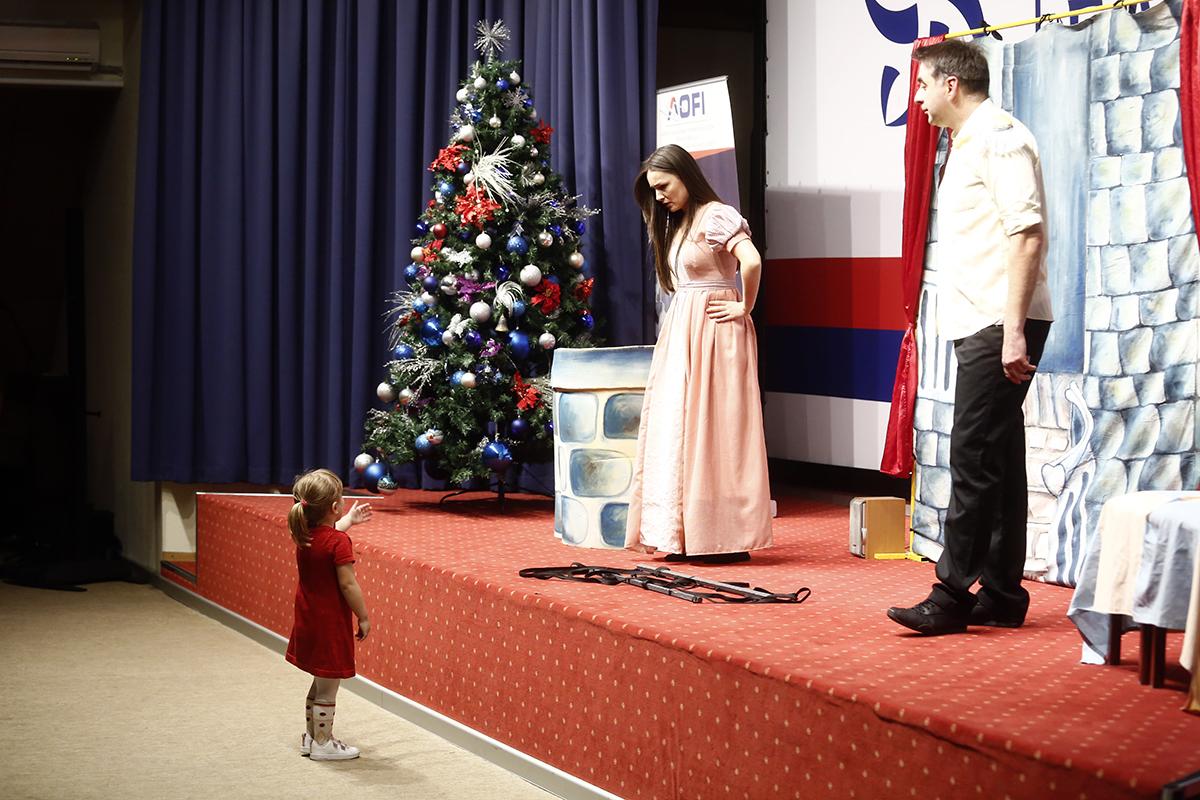 novogodisnja-proslova-43